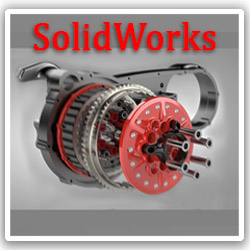 kurs-solid-works