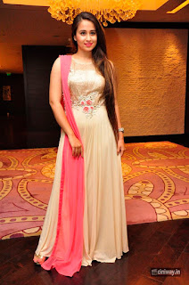 Simrath-Latest-Photos