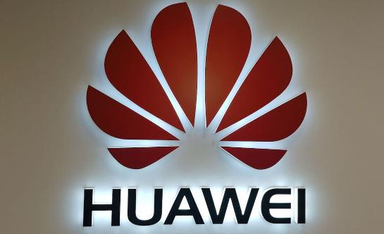 Krisis, Huawei berencana PHK Sekitar 10 persen Manajernya di tahun 2020