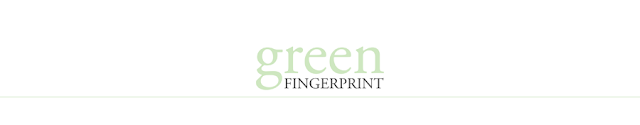 http://www.green-fingerprint.com/search/label/PROJECT%20LIFE