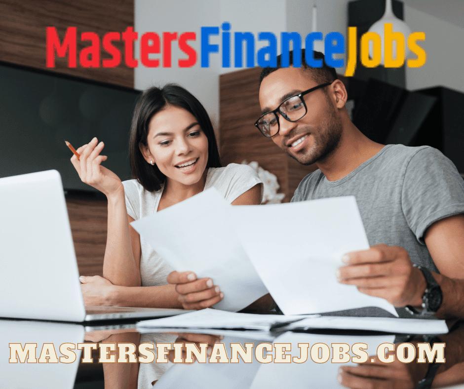 The Top Popular Equipment Financing Options,popular equipment finance