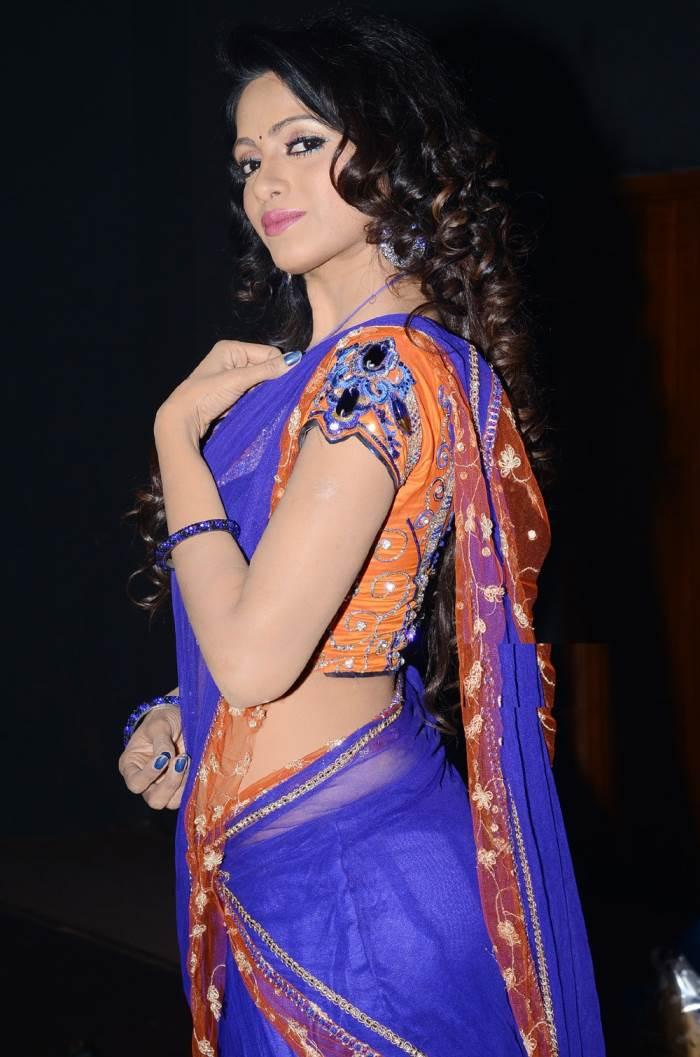 udaya bhanu nude images