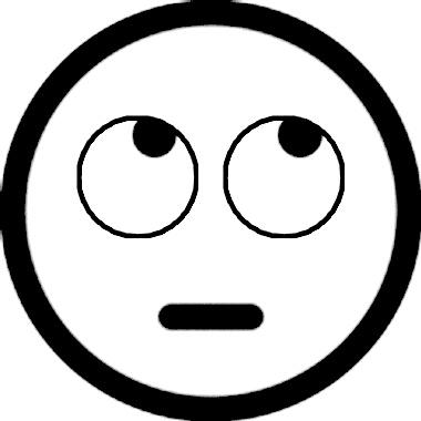 Desenhos Colorir Emojis