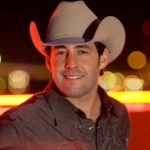 Aaron Watson Songs - Fence Post