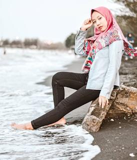 10 Tempat Wisata Pantai Hits Dan Populer Di Semarang Dan Sekitarnya