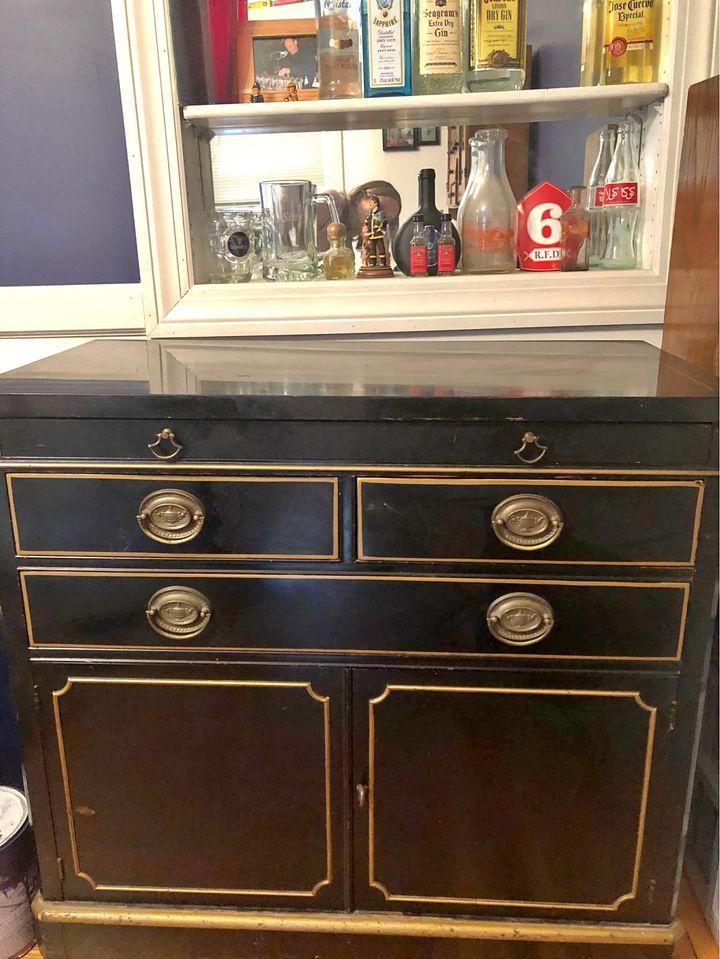 rochester facebook vintage furniture sale