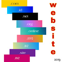Yang Harus Dilakukan oleh Blogger Sesudah Mengganti Domain Blogspot Menjadi Top Level Domain (TLD)