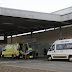 La Rioja registra 17 fallecidos en un día y suma 105 nuevos contagios de COVID-19