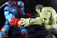 Marvel Legends AOA Apocalypse 36