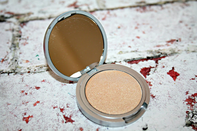 theBalm Cosmetics - Travel Size Classics - Mary-Lou Manizer