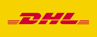 Latest Opportunities in DHL Group.