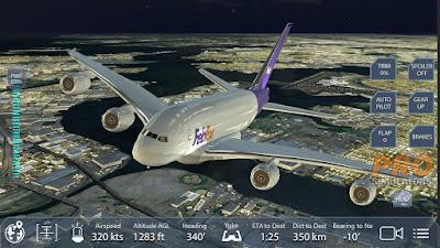لعبة Infinite Flight مهكرة مدفوعة, تحميل APK Infinite Flight, لعبة Infinite Flight مهكرة جاهزة للاندرويد, Infinite Flight apk mod paid hack