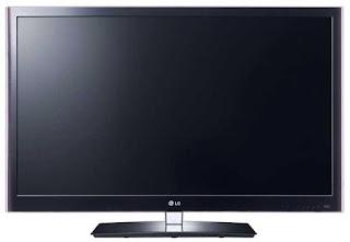 LG 32LW5500
