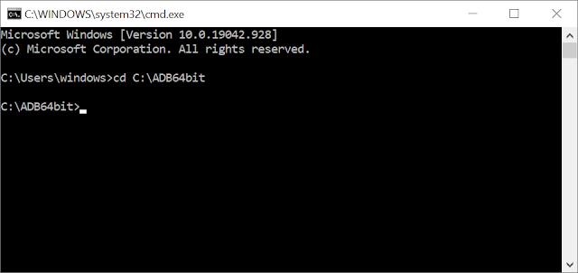 Tutorial Cara Unlock Bootloader, Install TWRP Dan Root Poco X3 Pro