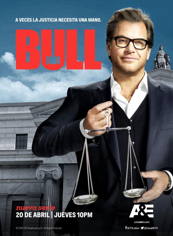 Bull Temporada 5×11 Subtitulado 720p