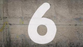Murray Sesame Street sponsors number 6, Sesame Street Episode 4414 The Wild Brunch season 44