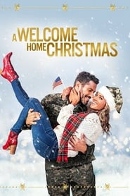 A Welcome Home Christmas 2020 Dual Audio