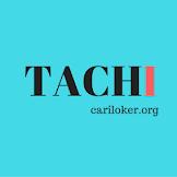 Lowongan Terbaru 2018 PT.TACI DENSO INDONESIA Automotive