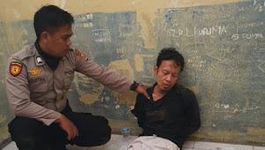 Terkait Pelaku Penusuk Wiranto, Ketua RT: Enggak Ikut Pengajian, Shalat Jumat Juga Enggak Pernah