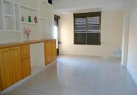 piso en venta casalduch castellon salon