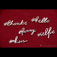 https://www.artimeno.pl/scrapbooking/6403-scrapiniec-brush-art-script-selfie.html
