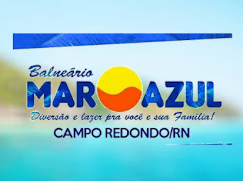 BALNEÁRIO MAR AZUL