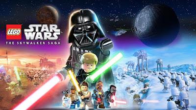 Jangan Sampai Salah Pilih, Berikut Tips Memilih Lego Star Wars Yang Sesuai