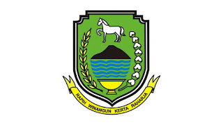 Profil singkat kabupaten Kuningan