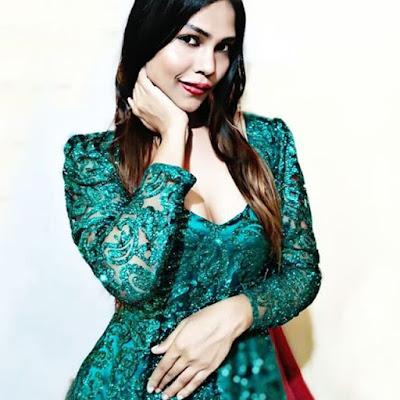Sejal Shah Model Actress Wiki Biograph