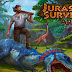 Download Jurassic Survival Island: ARK 2 Evolve 1.3.4 Mod Apk[Unlimited Gold/Money]