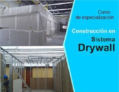 Vidioteca Digital Sencico - Sistema Drywall