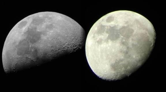 Ulasan teleskop: celestron travel scope 70 info astronomy