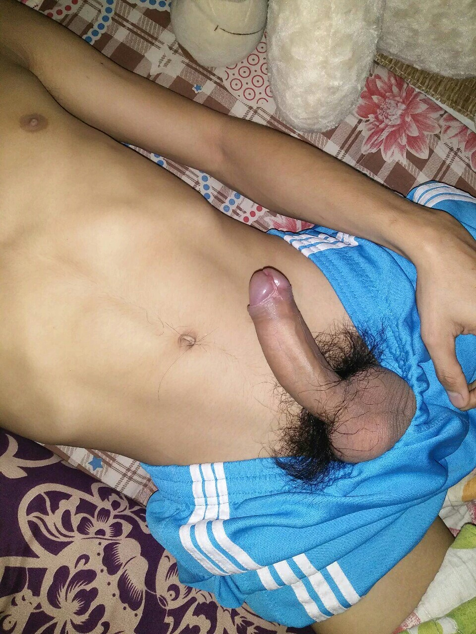 Nude filipino boys cum gay they039re not