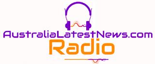Australia News Radio