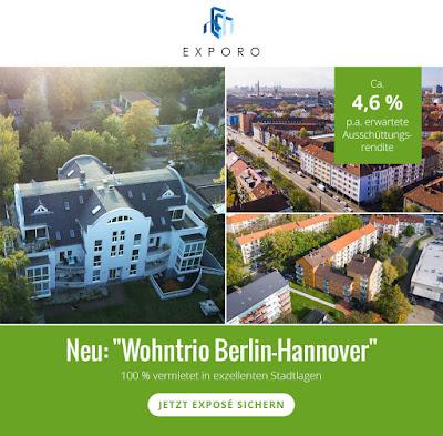 Exporo%252CWohntrio%2BBerlin-Hannover.jpg
