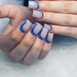 Nail Desings