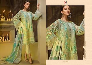 Deepsy Auj Wedding Pakistani Suits wholesaler