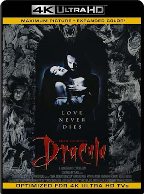 Drácula, de Bram Stoker (1992) 4K 2160p UHD HDR Latino-Castellano-Ingles [GoogleDrive]