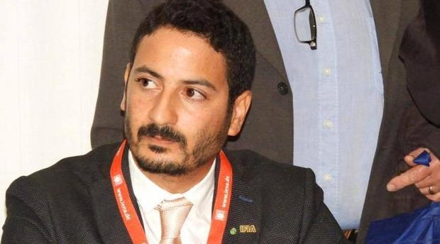 Un inventeur Marocain remporte le prix Nobel Chinois.