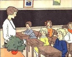 La educación brinda futuro