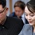 Kim Jong Un Dikabarkan Meninggal Dunia