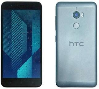 SMARTPHONE HTC ONE X10 - RECENSIONE CARATTERISTICHE PREZZO