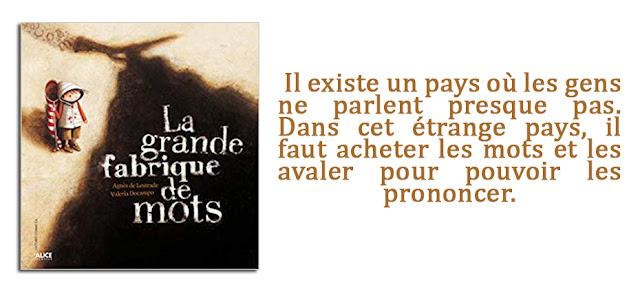 https://www.lachroniquedespassions.com/2019/04/la-grande-fabrique-de-mots-de-agnes-de.html
