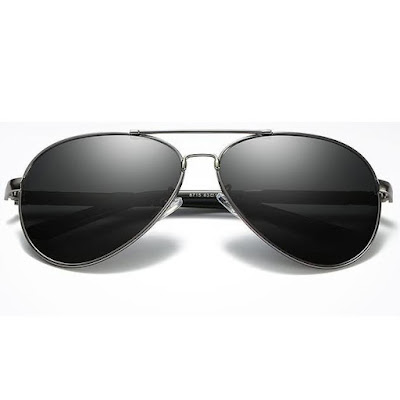 Aviator_Sunglasses