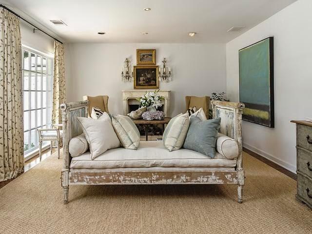 Trisha Troutz A Lisa Luby Ryan Highland Park House For Sale