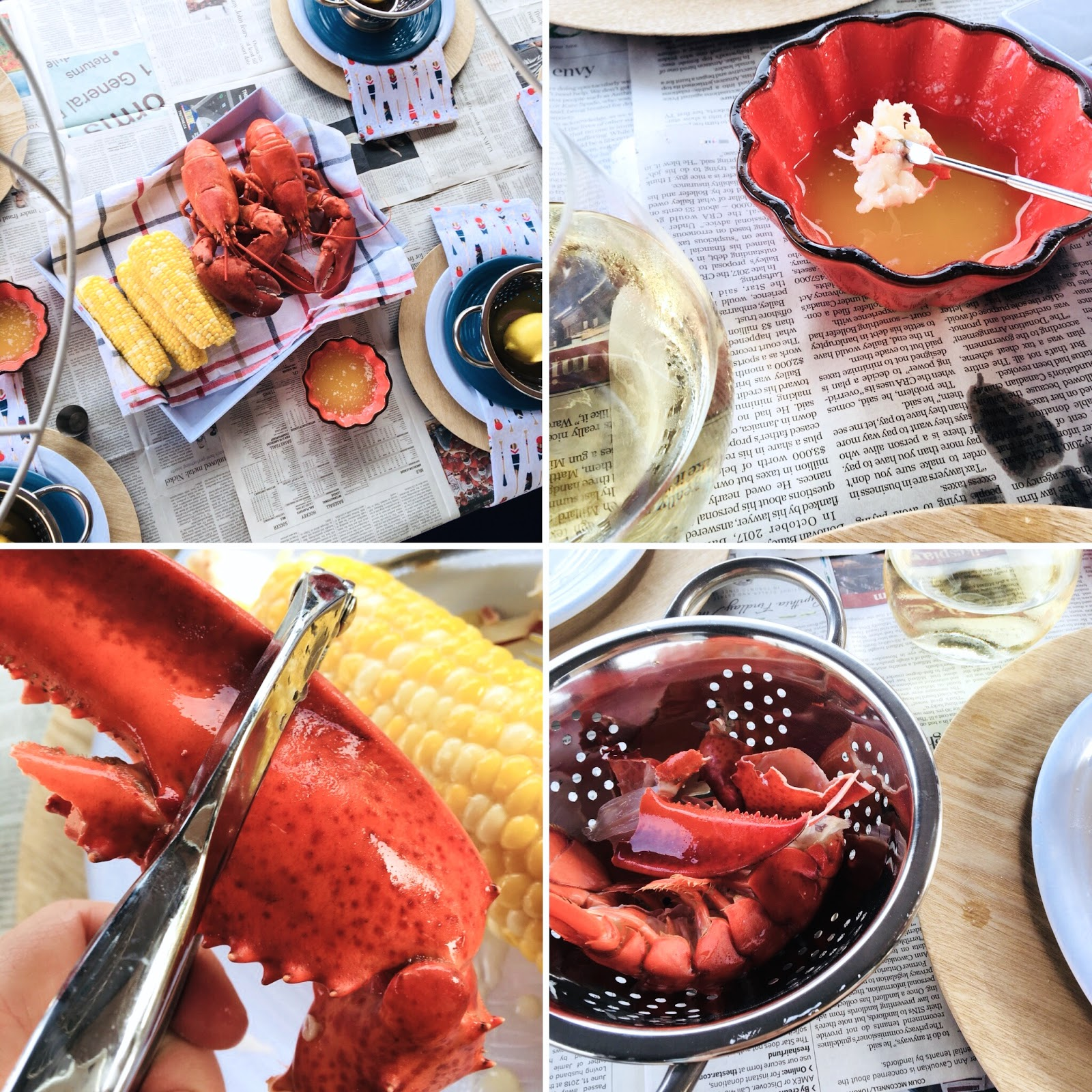 Lobster-dinner-table-setting-KSP-harlow-and-thistle-11