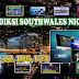 PREDIKSI SOUTHWALES NIGHT MINGGU   12 JANUARI 2020