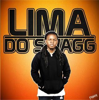 "já esta disponível para ""Download Mp3"" a recente faixa musical de ""Limas Do Swagg Feat. Mcs Das Ruas ""intitulada ""Tá Dioga"" Música feita na categoria ""Afro Beat"", Clique logo a baixo para ""Baixar e Ouvir"""