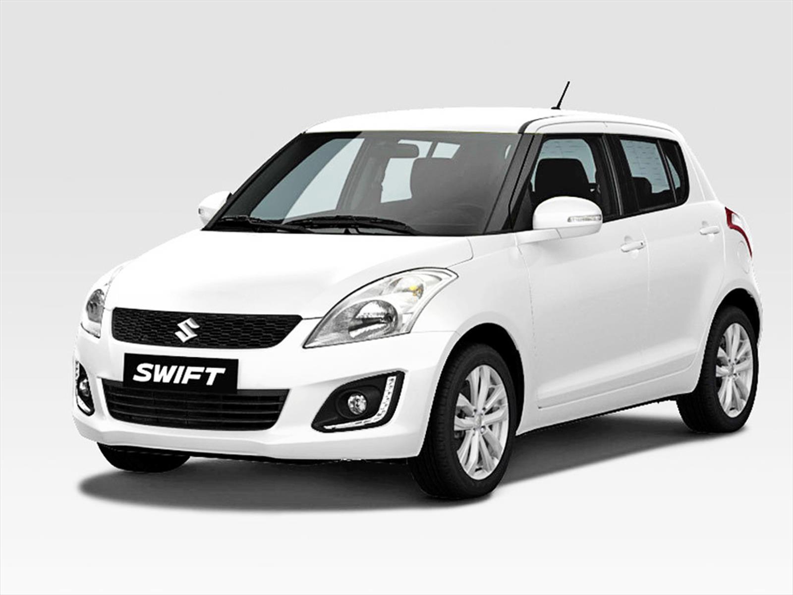 Download Suzuki Swift Service Manual Pdf