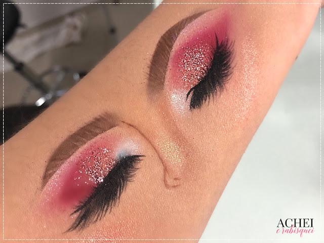 produtos-ruby-rose-uso-profissional